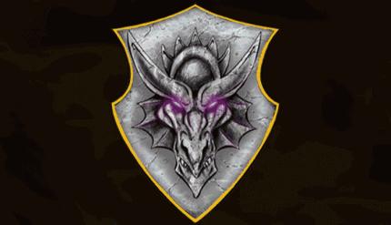 COA--logo