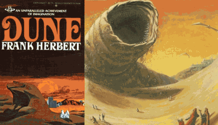 Dune-Image