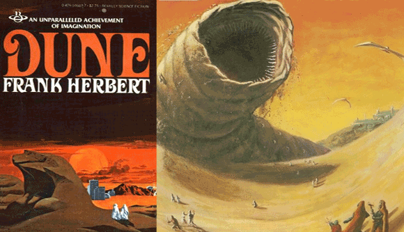 dune frank herbert essay This article dune frank herbert essay is also available in russian, translation by vitaly chikharin, and italian, translation by luca mariot 🙂 huge fan of dune.