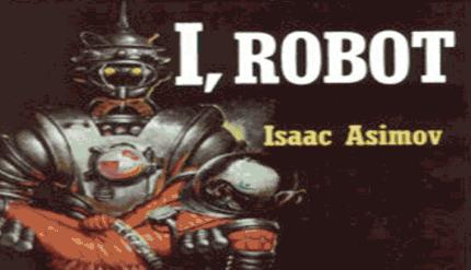 I,-Robot