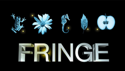 Fringe-logo