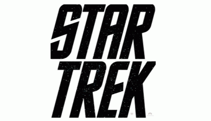 Star-trek-Words