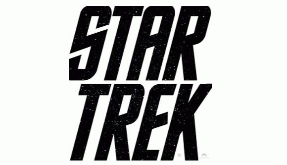 Star-trek-Words