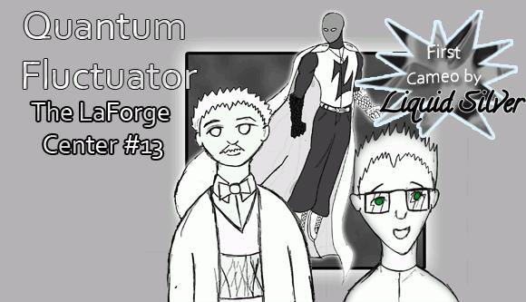 2-The-LaForge-Center-13-(icon)