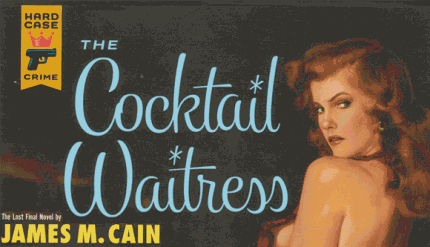 The-Cocktail-Waitress