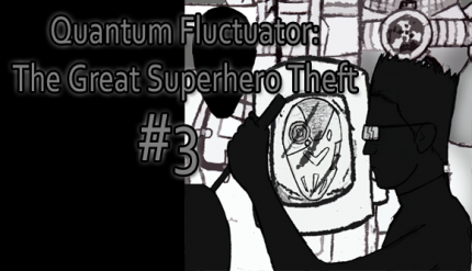 5-Superhero-Theft-3-(icon)