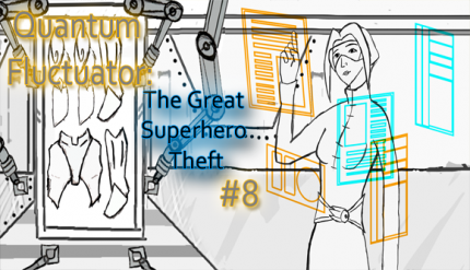 5-Superhero-Theft-8-(icon)