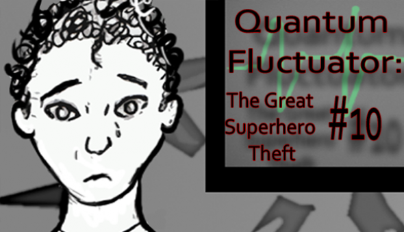 5-Superhero-Theft-10-(icon)