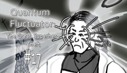 5-Superhero-Theft-17-(icon)