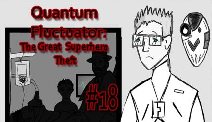5-Superhero-Theft-18-(icon)