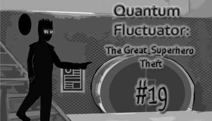 5-Superhero-Theft-19-(icon)