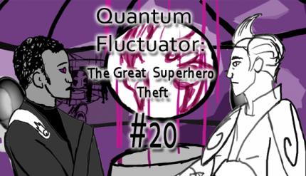 5-Superhero-Theft-20-(icon)