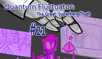 5-Superhero-Theft-21-(icon)