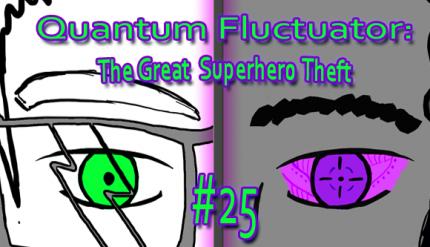 5-Superhero-Theft-25-(icon)