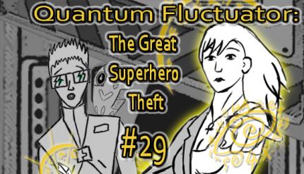 5-Superhero-Theft-29-(icon)