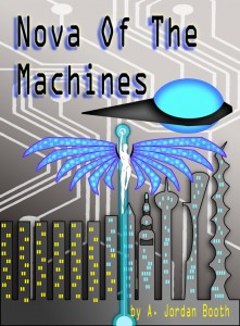 Nova-of-the-Machines