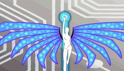 Nova-Web-banner