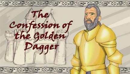 Golden-dagger-banner