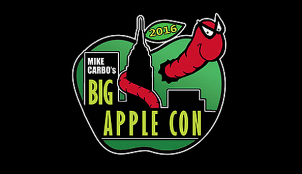 Big-Apple-Con-2016-