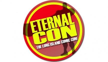 Eternal-Con
